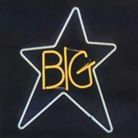 BIG STAR: #1 RECORD LP