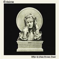 TRIBULATION: WHERE THE GLOOM BECOMES SOUND-MEDIABOOK CD