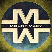 MOUNT MARY: MOUNT MARY LP