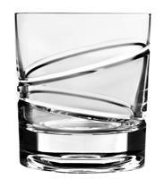 Shtox whiskey glass 007