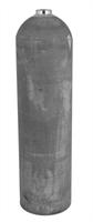 Alu Flaske 5,7 ltr.