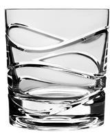 Shtox whiskey glass 003