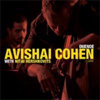 COHEN AVISHAI: DUENDE