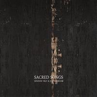 VALY SANDOR & JULIA HEEGER: SACRED SONGS