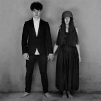 U2: SONGS OF EXPERIENCE-DELUXE CD