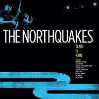 NORTHQUAKES: TEARS IN RAIN LP