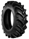 Traktordäck Radial 420/85R38 (16.9R38) BKT. Art.nr:111398