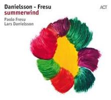 DANIELSSON LARS & PAOLO FRESU: SUMMERWIND (FG)