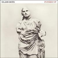 FUCKED UP: GLASS BOYS 2LP