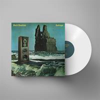 BLACK MOUNTAIN: DESTROYER-LIMITED WHITE LP