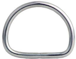 D-ring rett