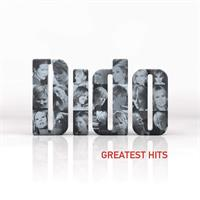DIDO: GREATEST HITS