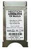 TV Conax kortinlukija CA module Neotion DVB-CI