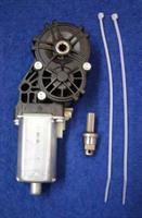 Moottori 12v astin, Single Step V10, V15 Thule Omnistor