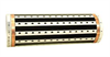 Lattialämmitysmatto leikattava lev. 43cm, 32W/metri,  48v