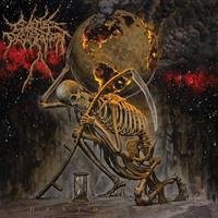 CATTLE DECAPITATION: DEATH ATLAS