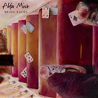 ALFA MIST: BRING BACKS LP