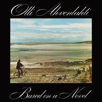 AHVENLAHTI OLLI: BASED ON A NOVEL-COLOR LP