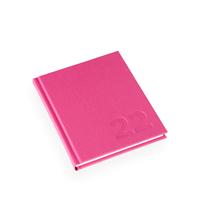 Kalender Rosa A6+ - 2022