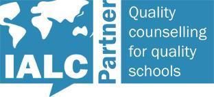 IALC akkreditert partner