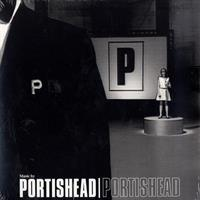 PORTISHEAD: PORTISHEAD 2LP
