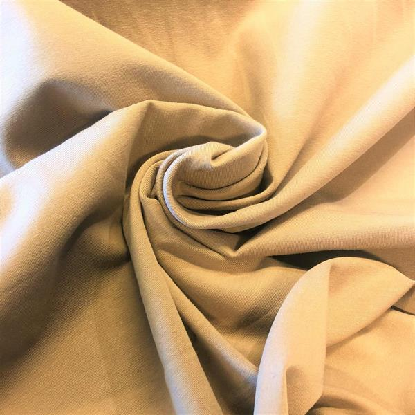 Jersey taupe 0861-25