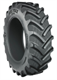 Traktordäck Radial 480/70R24 (16.9R24) BKT. Art.nr:116440