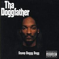 SNOOP DOGGY DOGG: THA DOGGFATHER 2LP