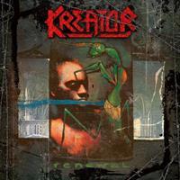KREATOR: RENEWAL-DELUXE EDITION CD