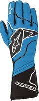 Alpinestars Tech 1KX v2 Handskar