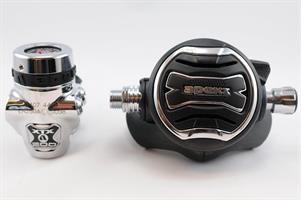 Apeks FSR - XTX200