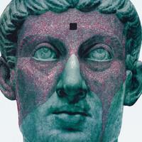 PROTOMARTYR: THE AGENT INTELLECT LP