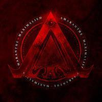 AMARANTHE: MAXIMALISM LP