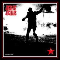 JUGGLING JUGULARS: INSURRECTION LP