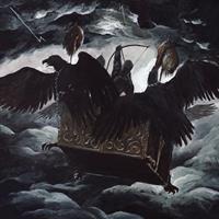 DEATHSPELL OMEGA: THE SYNARCHY OF MOLTEN BONES LP
