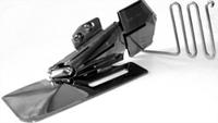 Kantbåndsbretter 15mm (cp)