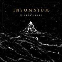 INSOMNIUM: WINTER'S GATE LP+CD