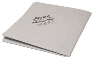 PVA säämiskä - PVA Micro-Leather (44x50)