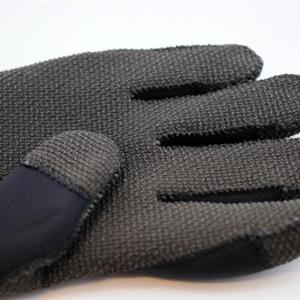 5-Finger Proflex
