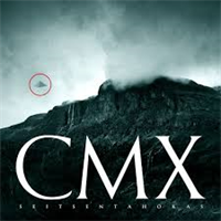CM3XCD=15€: SEITSENTAHOKAS