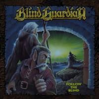 BLIND GUARDIAN: FOLLOW THE BLIND