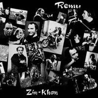 REMU: ZIN-KHAN LP