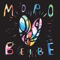 MOPO: BEIBE