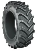 Traktordäck Radial 580/70R38 (20.8R38) BKT. Art.nr:116435