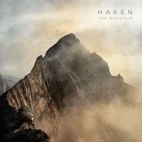 HAKEN: MOUNTAIN 2LP+CD