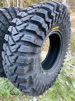 Trepador 40X13.50-17 123K MAXXIS M8060 COMP