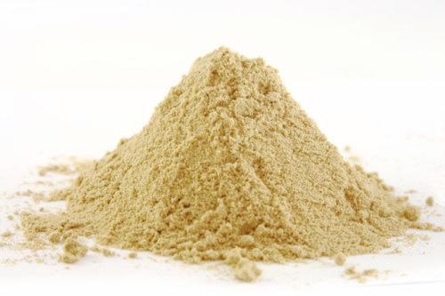 Multani Mitti 100 gram