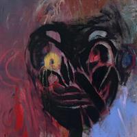 DIIV: DECEIVER LP