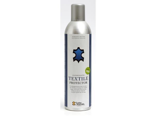 LM Textile protection, 500 ml