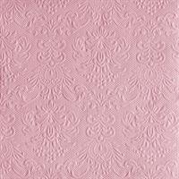 Elegance Pastel Rosa